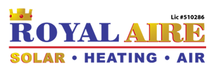 Join Our Team | Royal Aire Heating, Air Conditioning & Solar