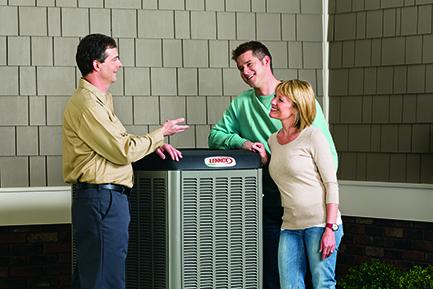 Solar Installers Service