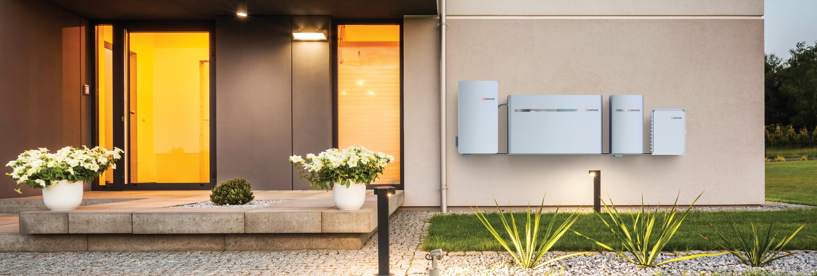 Solar Heater For Homes